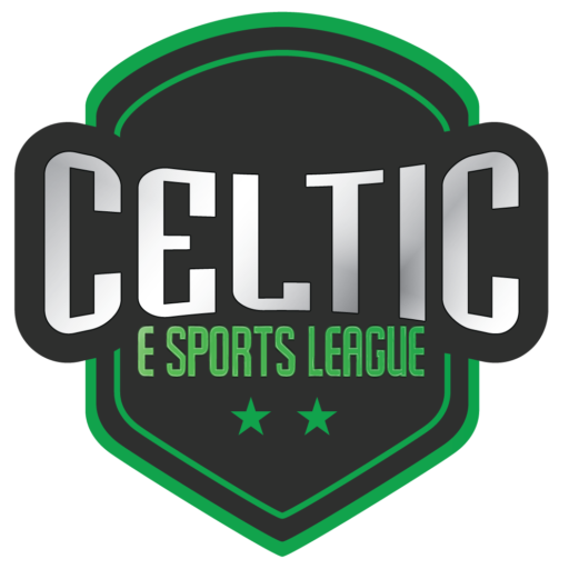 Celtic ESports League